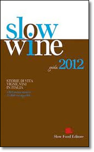 The new SlowWine guide